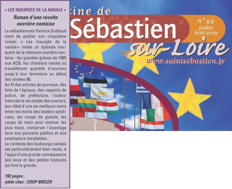 le-magazine-de-st-sebastien-juillet-aout-2009-les-insurges-1.jpg