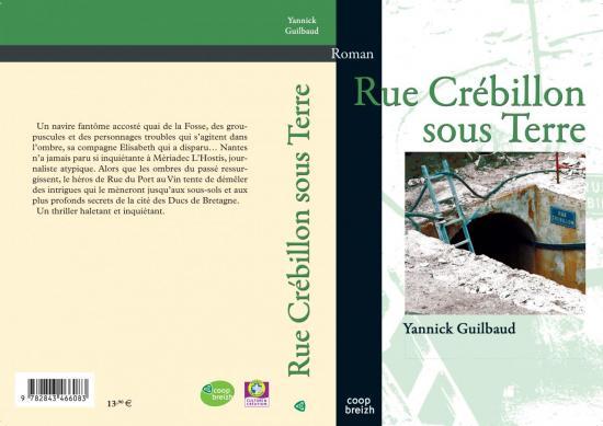rcst-4eme-et-couverture-hdjpg.jpg