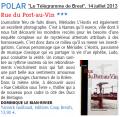 telegramme-14-juillet-2013-page-20-rue-du-port-au-vin.png
